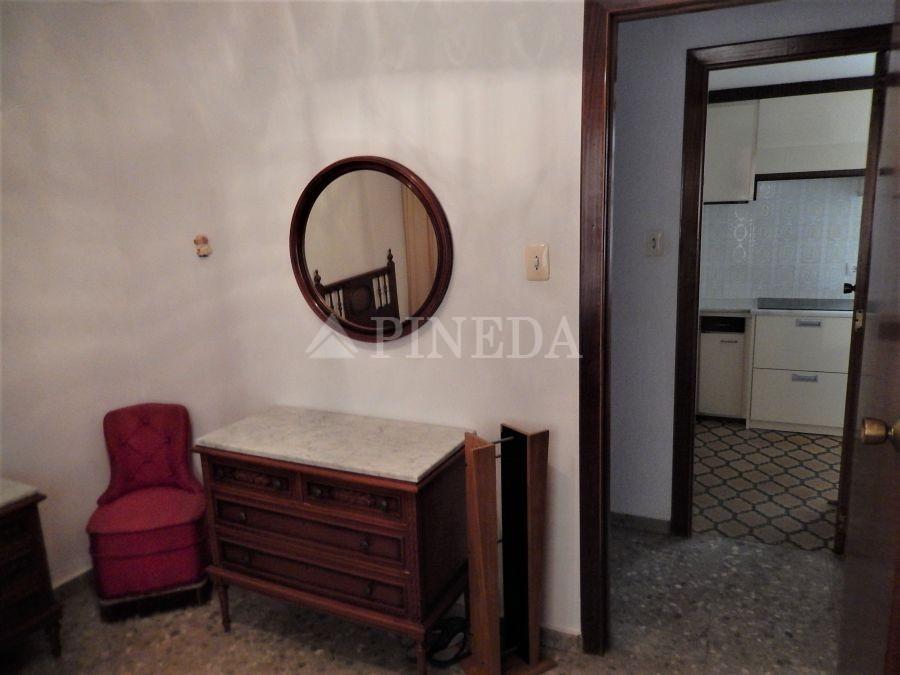 Imagen de Casa en Sagunto/Sagunt número 12