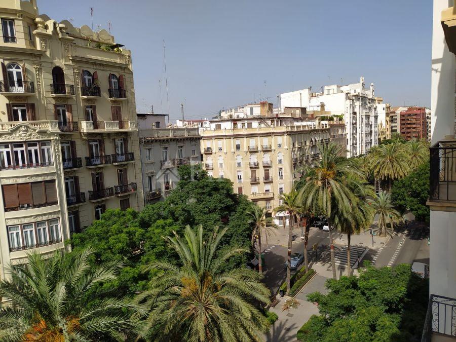 Imagen de Piso en Valencia Capital número 32