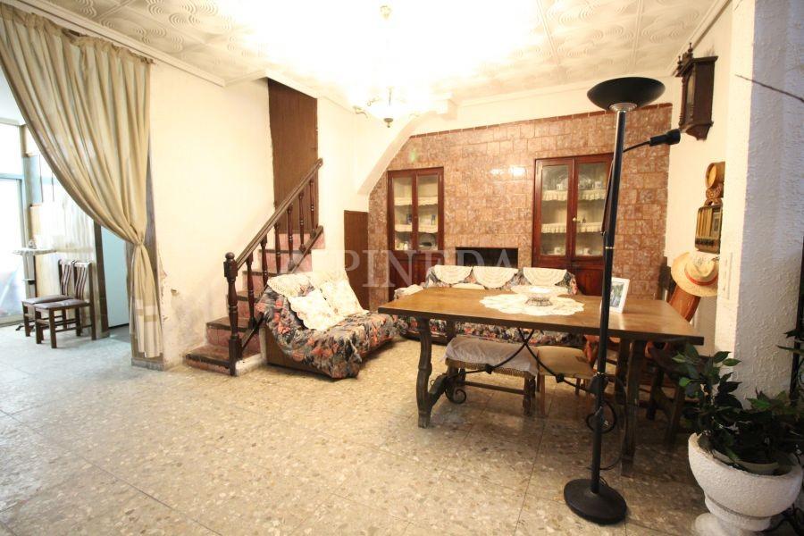 Imagen de Casa en Puçol número 7
