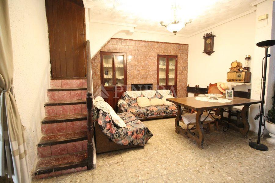Imagen de Casa en Puçol número 8