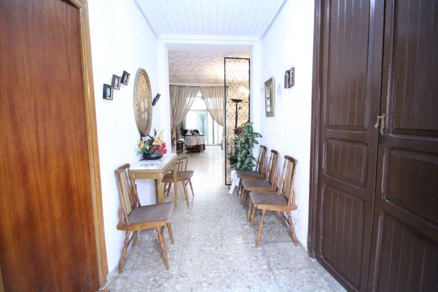 Imagen de Casa en Puçol número 1
