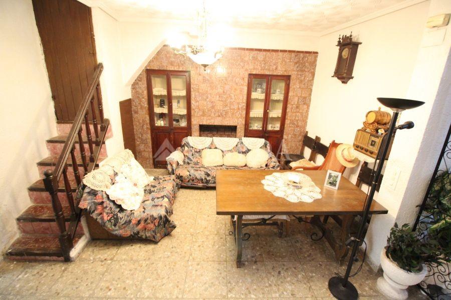 Imagen de Casa en Puçol número 9