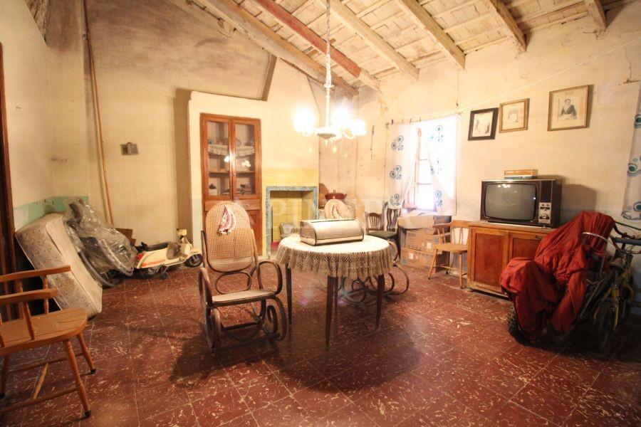 Imagen de Casa en Puçol número 17
