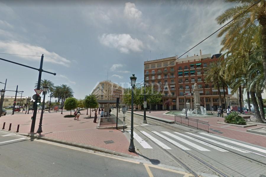 Imagen de Oficina en Valencia Capital número 13