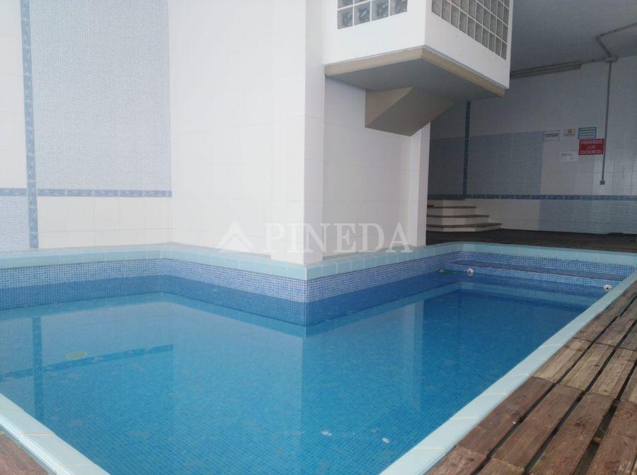 Imagen del inmueble piso-en-moncofa_3461V
