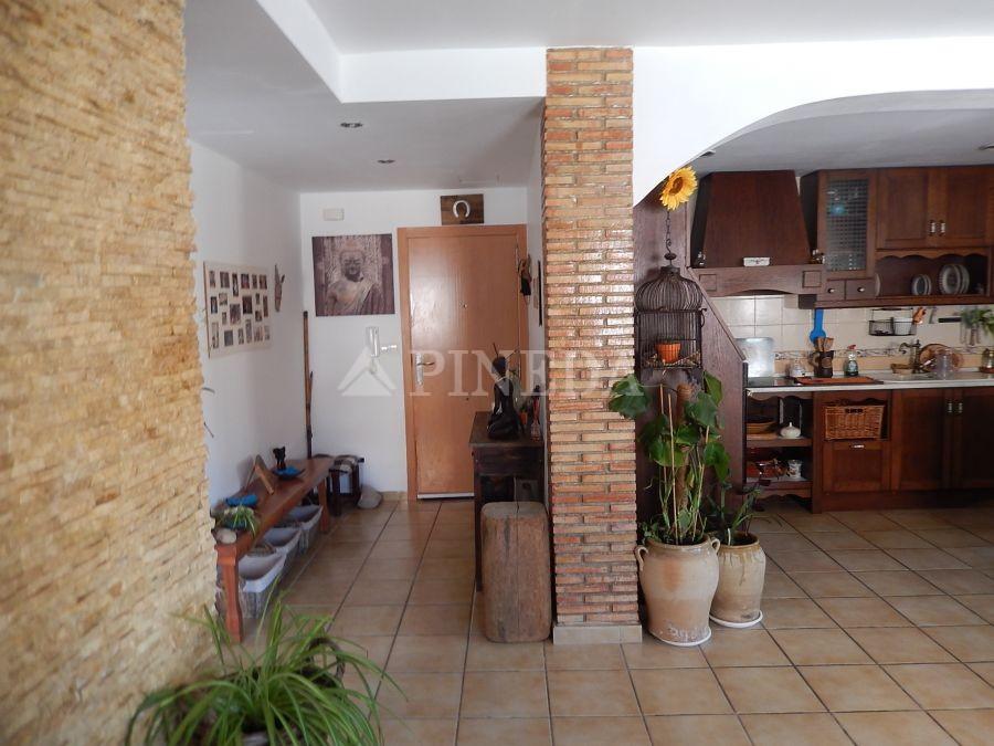 Imagen del inmueble piso-en-moncofa_3468V