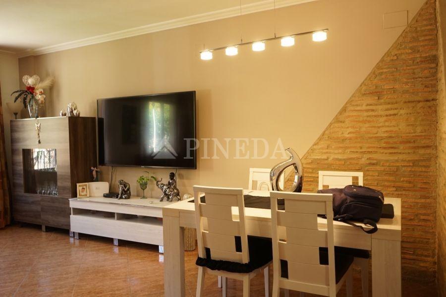 Imagen del inmueble casa-en-sagunto/sagunt_3469V