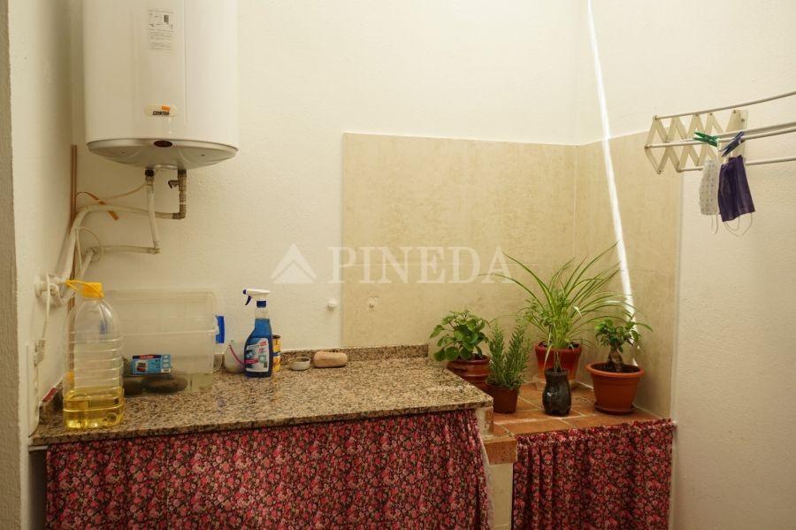 Imagen de Casa en Sagunto/Sagunt número 7