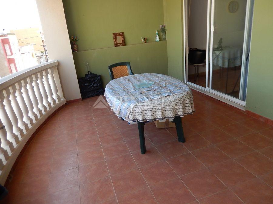 Imagen del inmueble piso-en-moncofa_3470V