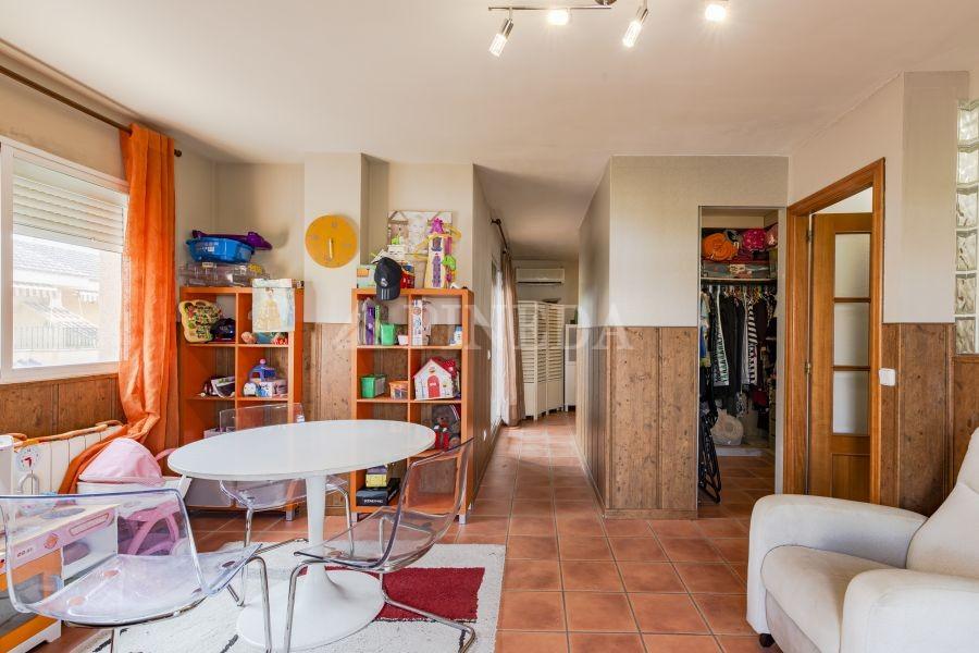Imagen de Casa en Pobla de Farnals número 21