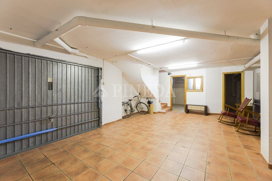 Imagen de Casa en Pobla de Farnals número 27