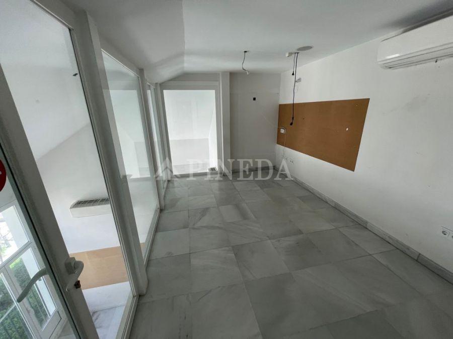 Imagen de Oficina en Valencia Capital número 22