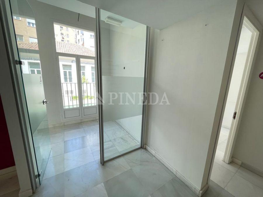 Imagen de Oficina en Valencia Capital número 25