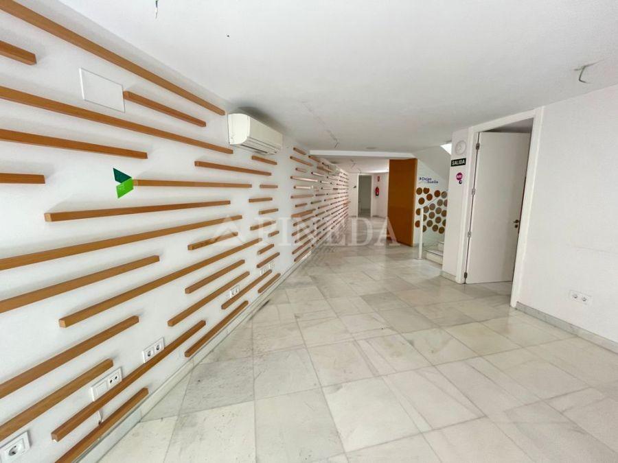 Imagen de Oficina en Valencia Capital número 5