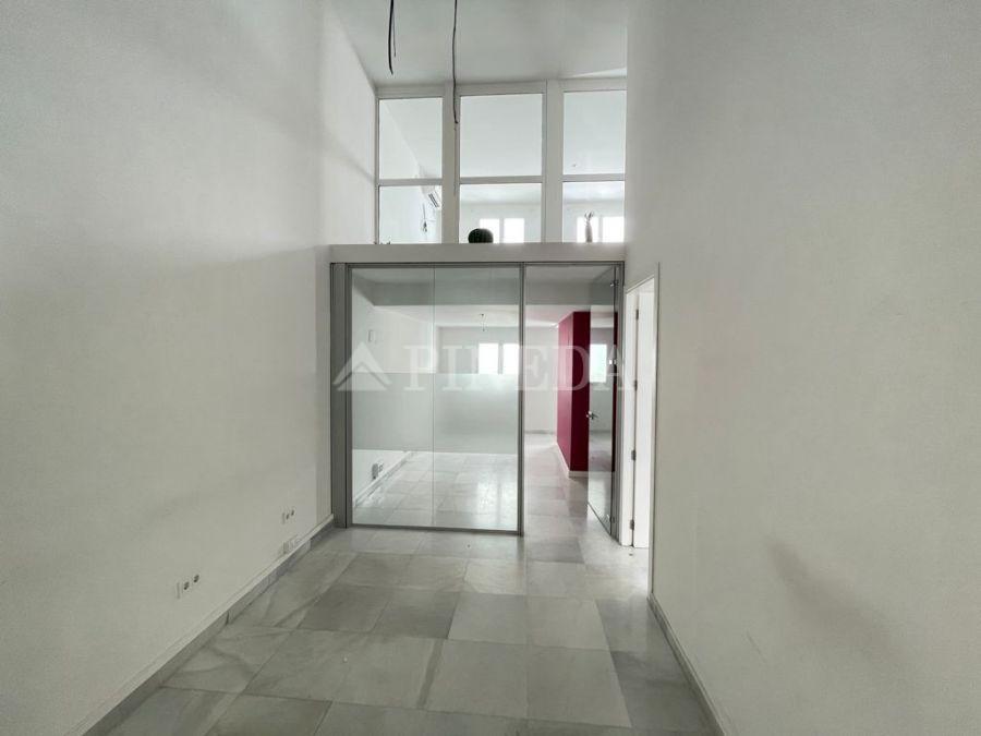 Imagen de Oficina en Valencia Capital número 7