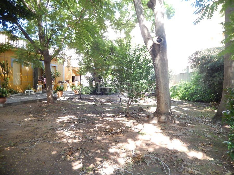 Imagen de Suelo Urbano en Canet dEn Berenguer número 4
