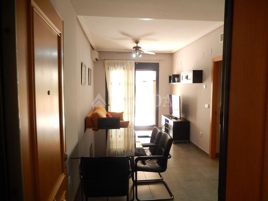 Imagen del inmueble piso-en-almenara_3482V