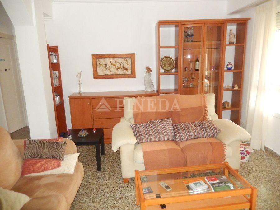 Imagen del inmueble piso-en-puerto-de-sagunto_3483V