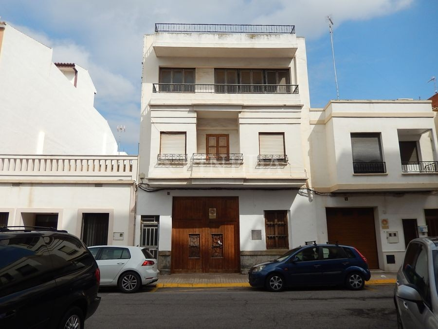 Imagen del inmueble piso-en-el-puig_3485V