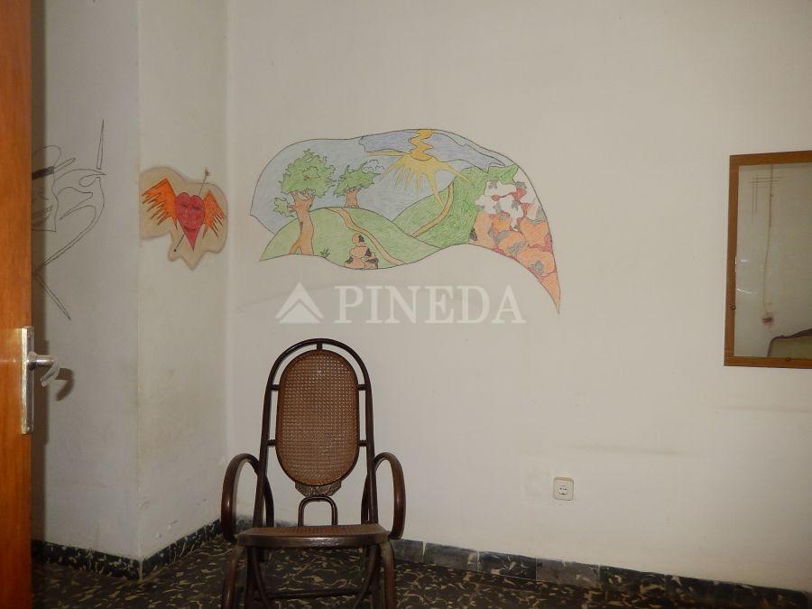 Imagen de Piso en El Puig número 3