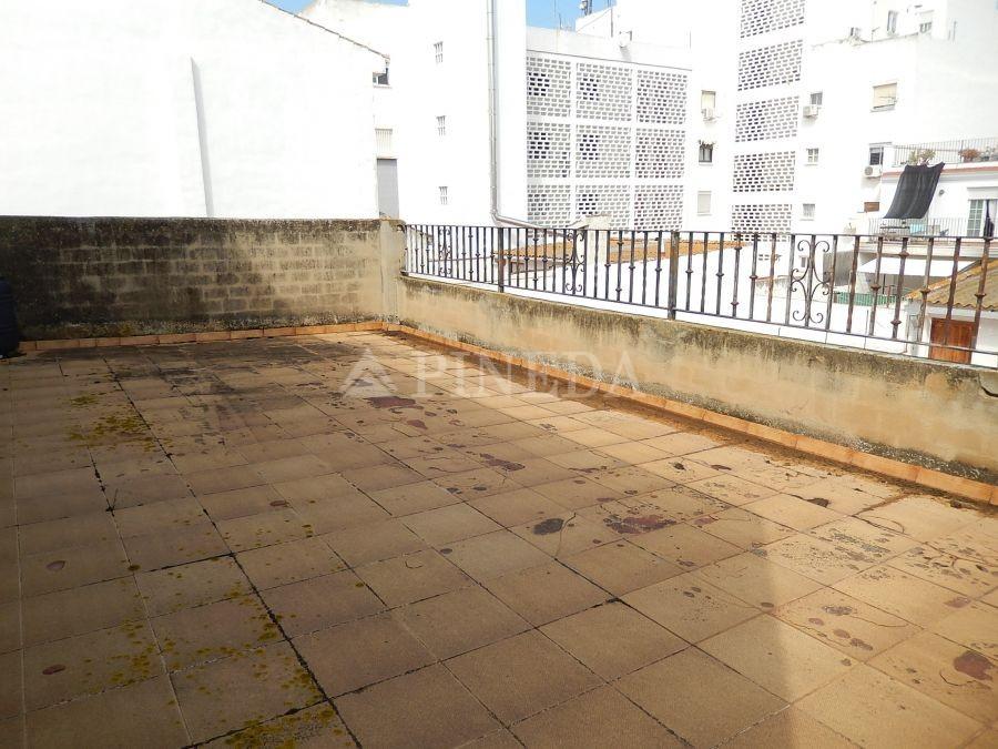 Imagen de Piso en El Puig número 9