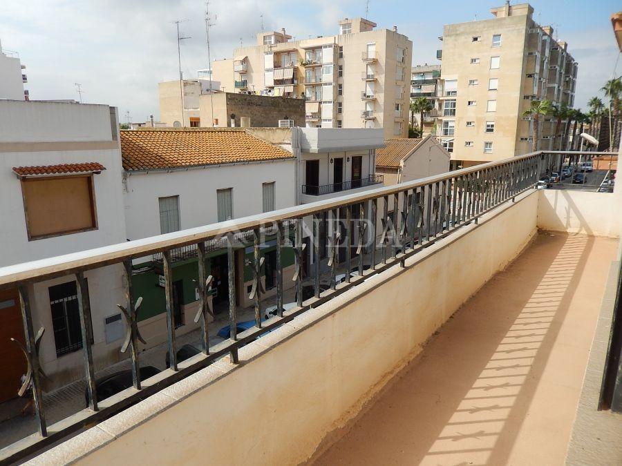 Imagen de Piso en El Puig número 10