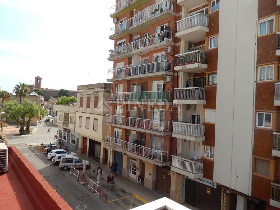 Imagen de Piso en El Puig número 11