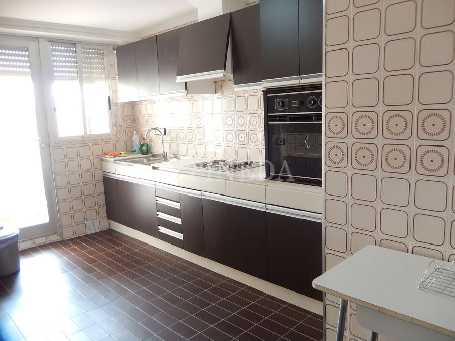Imagen del inmueble piso-en-puçol_3491A