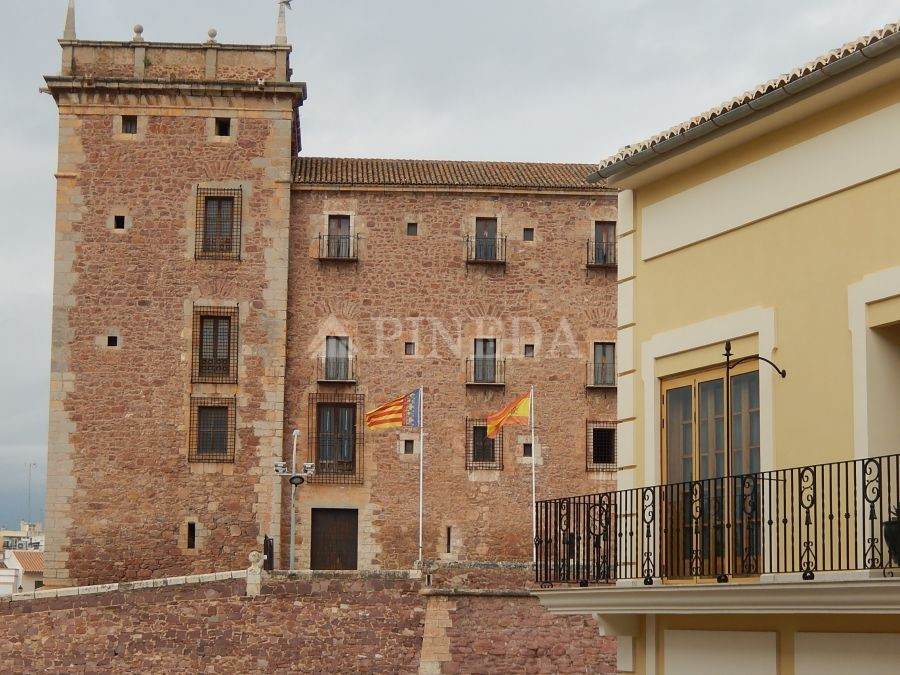 Imagen de Piso en El Puig número 19