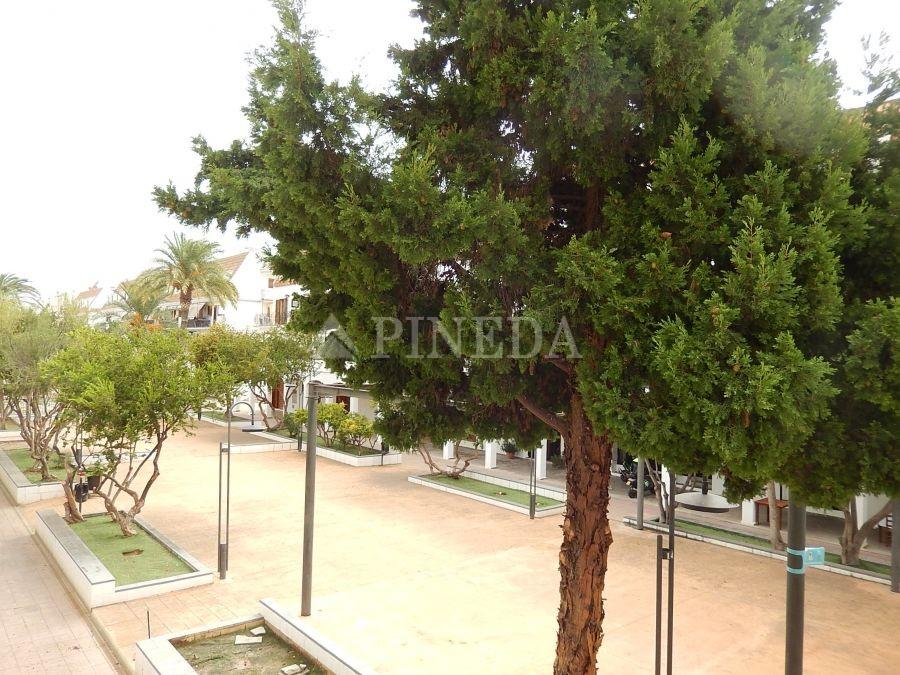 Imagen del inmueble piso-en-el-puig_3492V