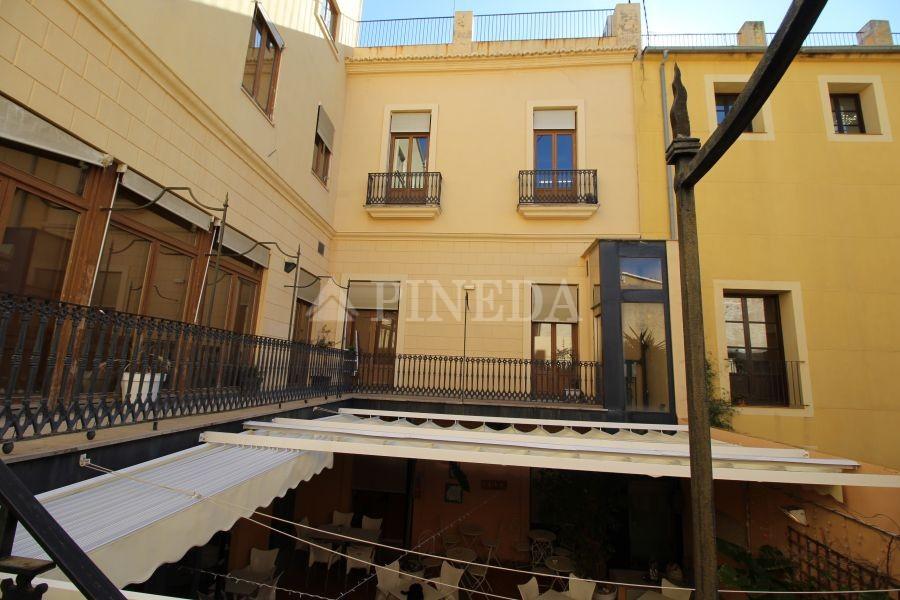 Imagen de Edificio en Valencia Capital número 5