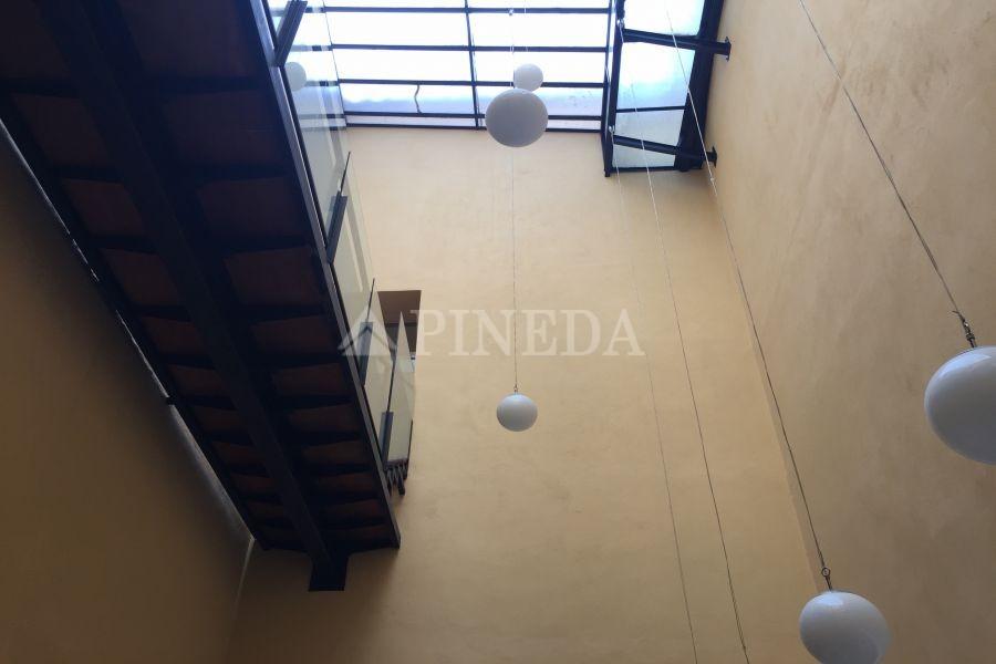 Imagen de Edificio en Valencia Capital número 7
