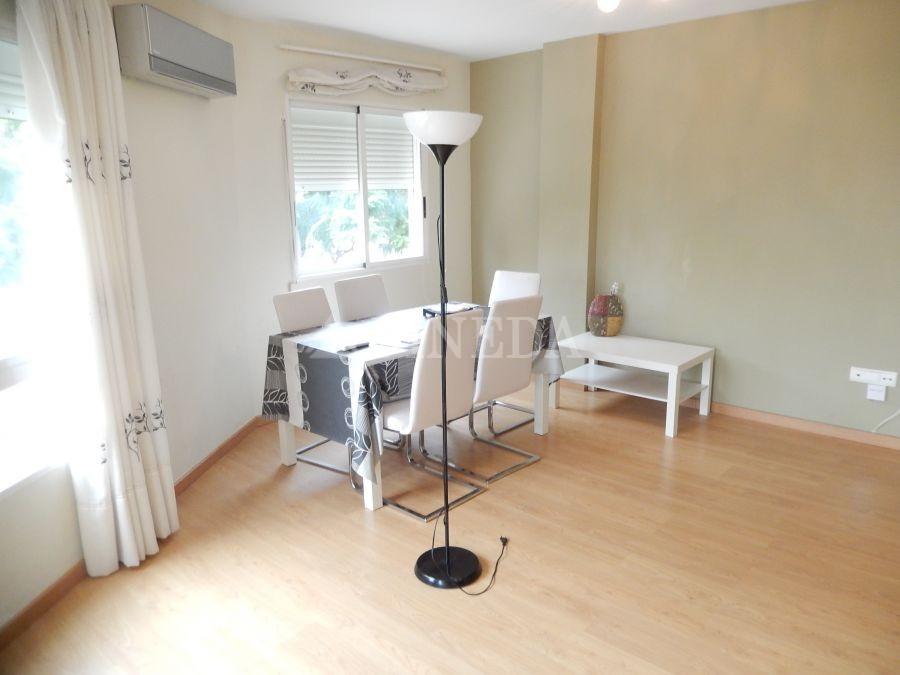 Imagen del inmueble piso-en-puerto-de-sagunto_3498V