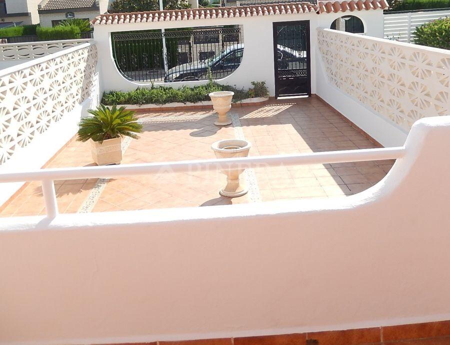 Imagen de Casa en Canet dEn Berenguer número 1