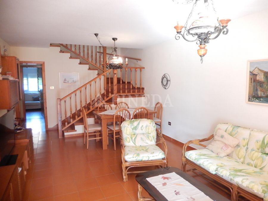 Imagen de Casa en Canet dEn Berenguer número 3