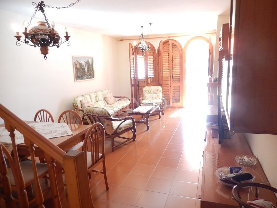 Imagen de Casa en Canet dEn Berenguer número 4