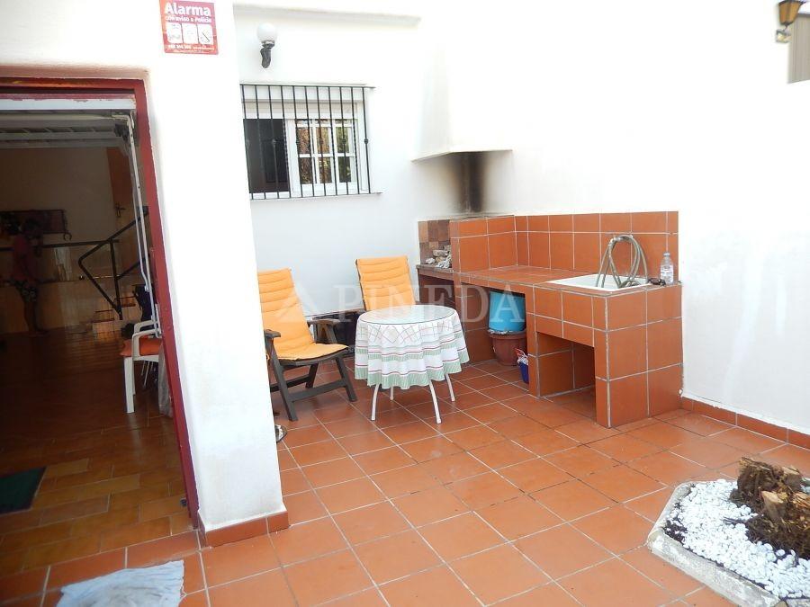 Imagen de Casa en Canet dEn Berenguer número 18