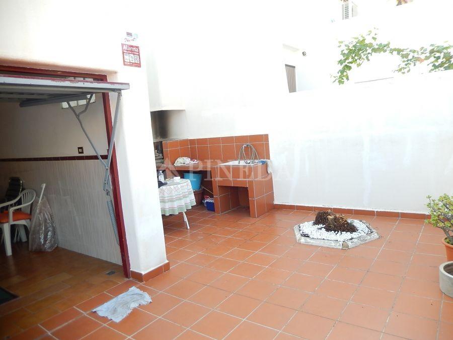 Imagen de Casa en Canet dEn Berenguer número 19