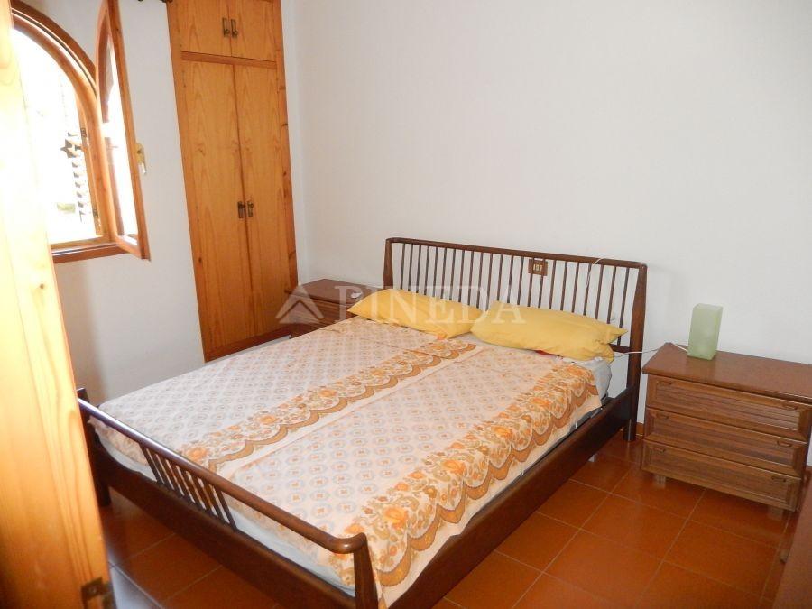 Imagen de Casa en Canet dEn Berenguer número 10