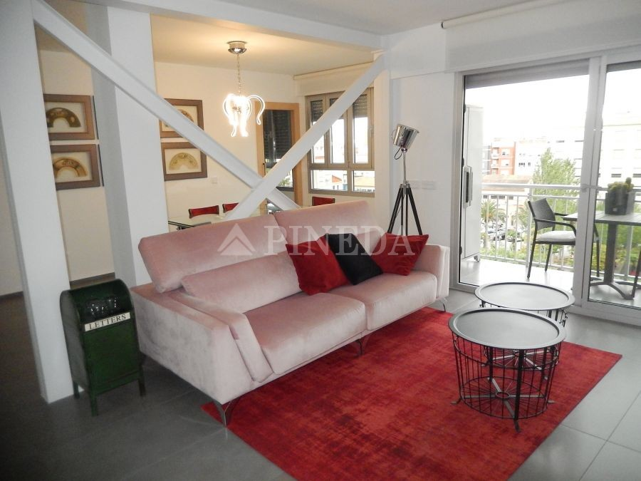 Imagen del inmueble piso-en-sagunto/sagunt_3501V