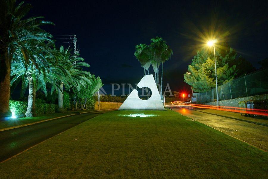 Imagen del inmueble suelo-urbano-en-puçol_3505V