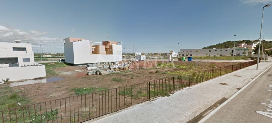 Imagen del inmueble suelo-urbano-en-el-puig_3513V