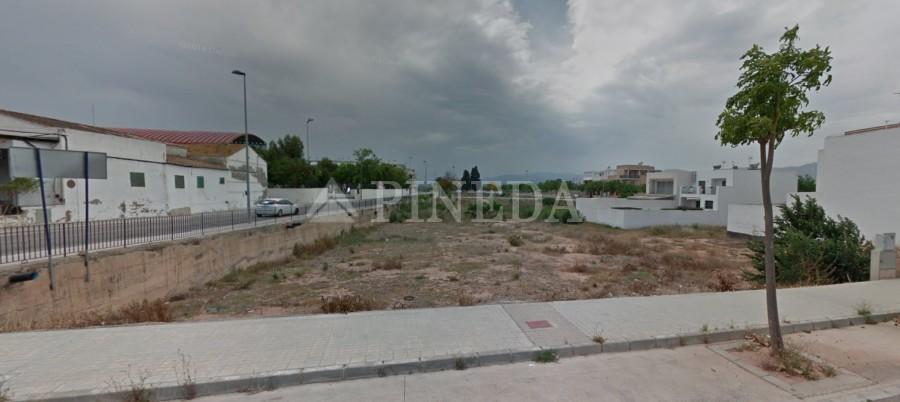 Imagen del inmueble suelo-urbano-en-el-puig_3514V