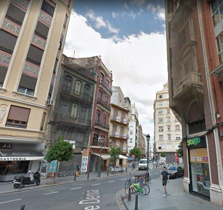 Comprar una propiedad en España visa